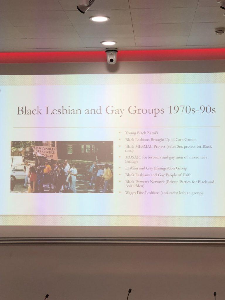black lesbians group seduced by lesbians