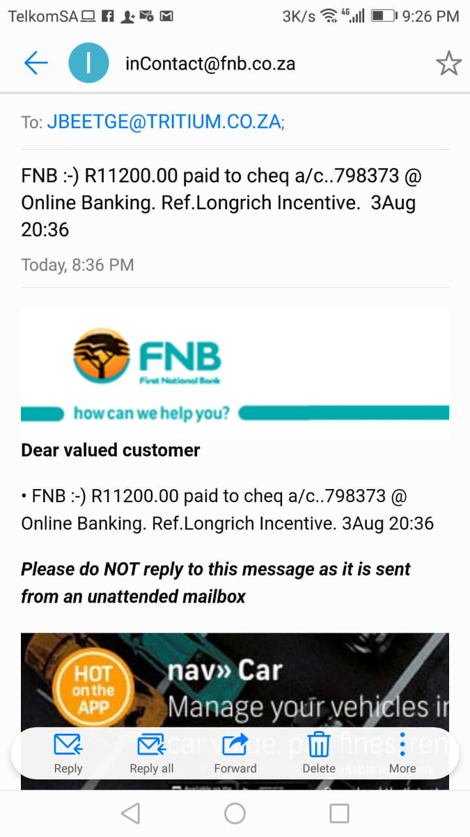 Sooooo...  My darling mother received her cellphone incentive! So glad and proud mommy dearest  Join #Longrich today and you too can have this!<br>http://pic.twitter.com/JpKslUN72y