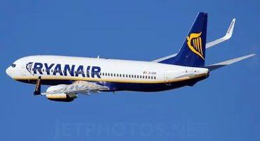 #Ryanair Verso #ContrattoCollettivo di Lavoro per #AssistentidiVolo #CabinCrew #Hostess  http:// www.anpav.com/nuovo/dettaglionews2.asp?cod=2878 @ANPAC_Piloti @FitCisl  - Ukustom