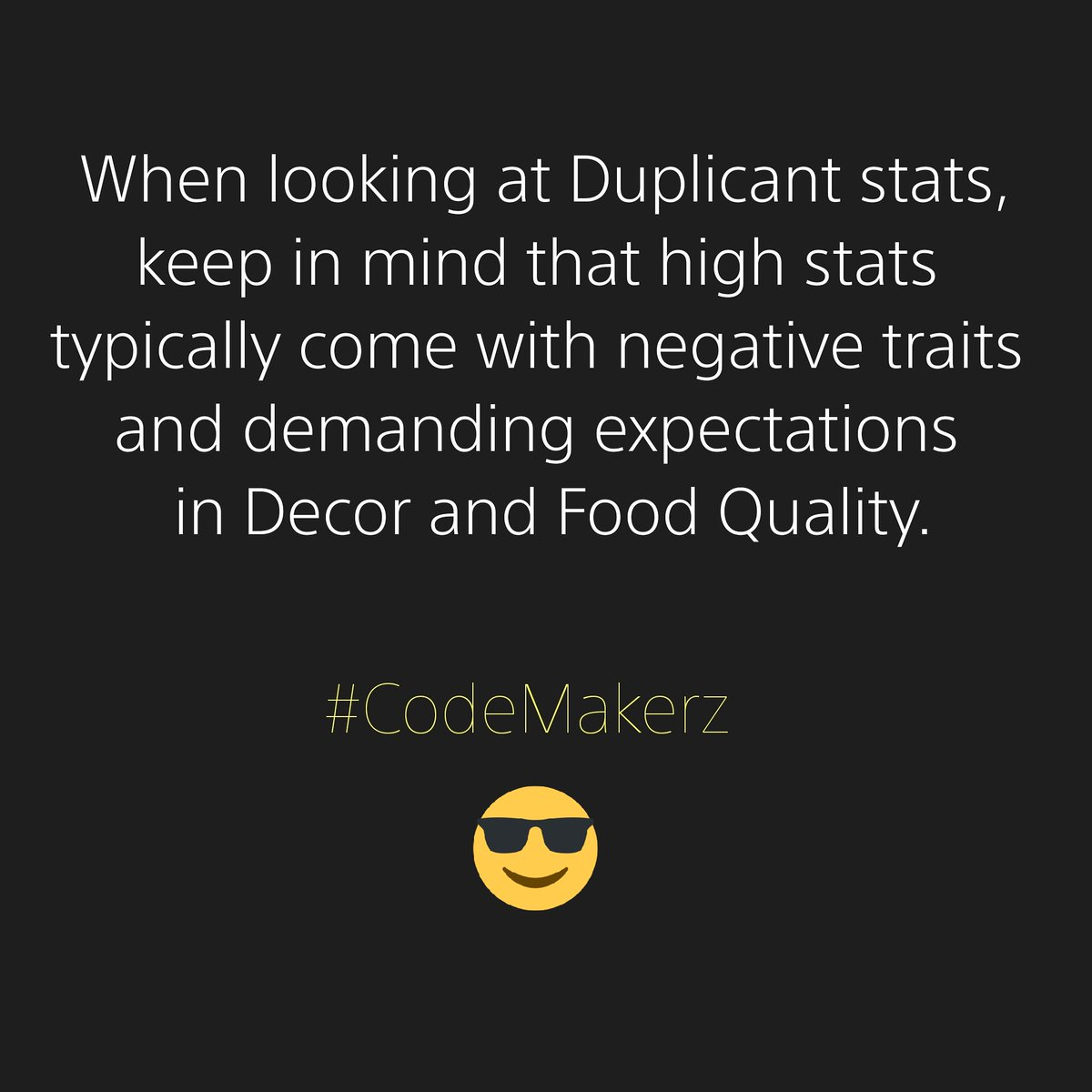 CodeMakerz on Twitter: