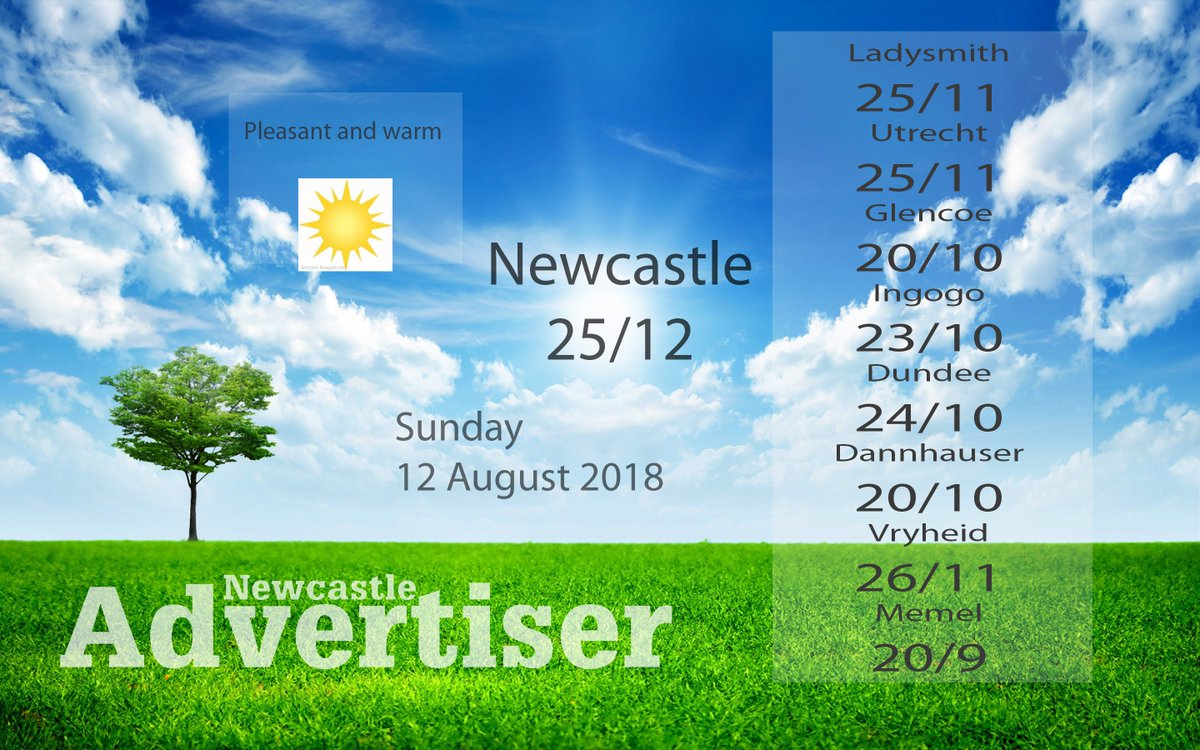 Newcastle Advertiser On Twitter What Eight Letter Word Contains