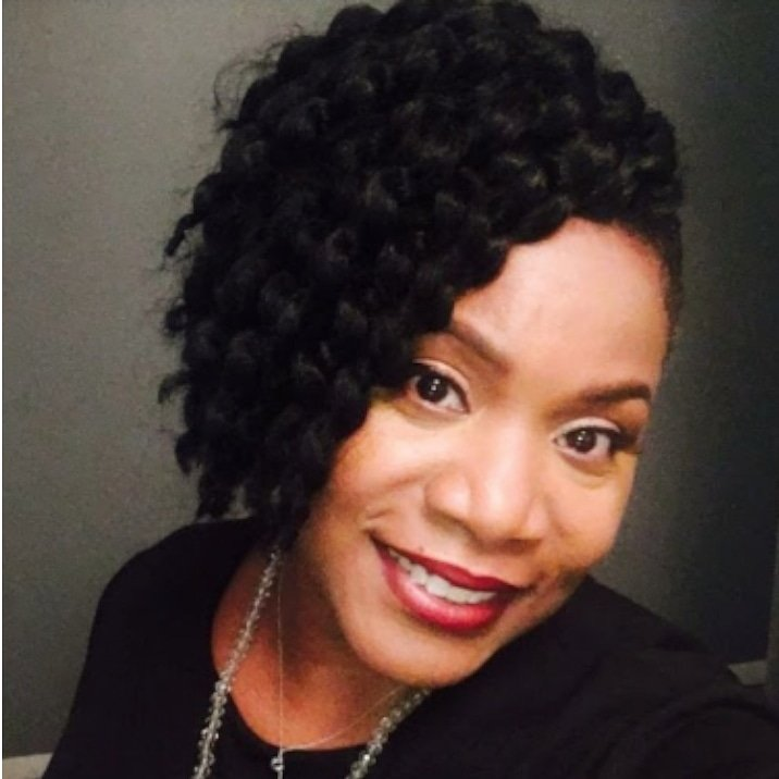 PGCPS Assistant Principal Induction Program would like to congratulate APIP Cohort 1 Graduate McKenna Lewis on her recent appointment as PRINCIPAL of James Harrison Elementary School!!! @OTDpgcps<br>http://pic.twitter.com/BRItD7Aa8P