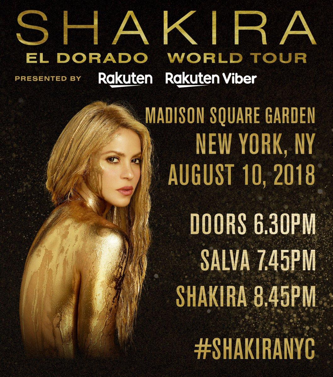 Shakira 🤫 on Twitter: \