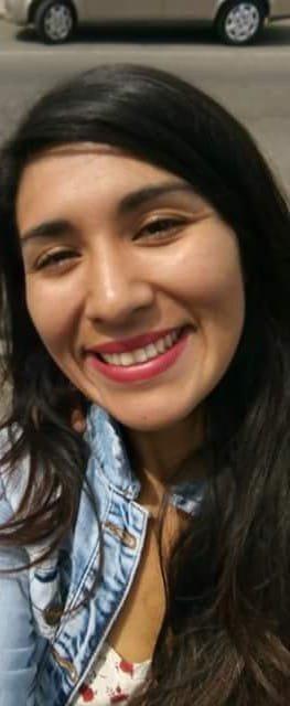 Stephanie Alvarez F's photo on Sanchez