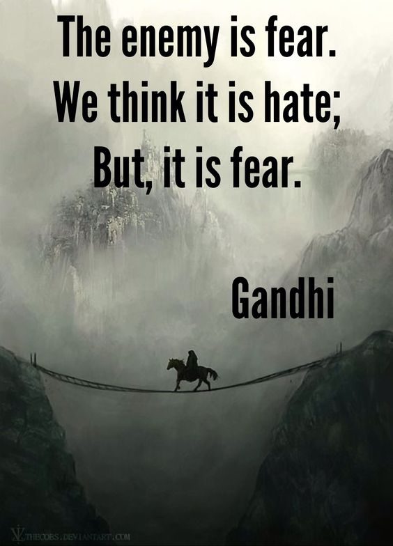 Fear of failure? Fear of success? Fear of criticism? What fear stops your #success? Fear is inevitable anytime you reach for a #lvl10life. #mlm #business #success #entrepreneur #online #marketing #networkmarketing #homebusiness #networkmarketingbusiness #time<br>http://pic.twitter.com/oNfmTLQyva