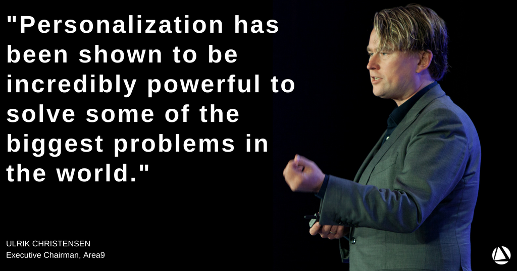 At #NPGoL, @juulchristensen, Executive Chairman of @Area9Learning, gave a &quot;Flash Talk&quot; on changing systems related to the #FutureofWork. Click here to watch the full video of his talk about learning science and the 4th Industrial Revolution:  https:// hubs.ly/H0dlQ6d0  &nbsp;  <br>http://pic.twitter.com/k9t63PqLPT