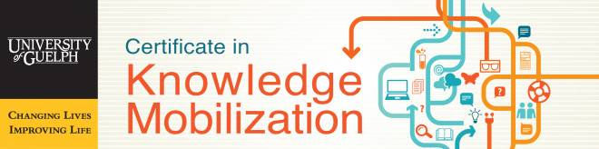 Goal for this year: to increase your #researchimpact &amp; inform real change. Sounds familiar? Make it happen by signing up for the Certificate in Knowledge Mobilization:  http://www. knowledgemobilization.ca  &nbsp;   #KMb #KTT #research<br>http://pic.twitter.com/s3fFOuDpcX
