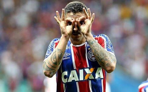 Cartola Fc Dicas On Twitter Jose Hazard Rafael Vivian