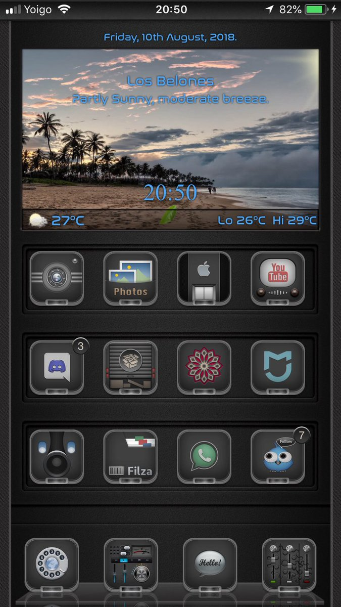 0Ground for ios11 on my repo tomorrow <br>http://pic.twitter.com/G2a4CcATEF