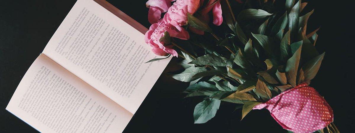 book Il fu Mattia Pascal