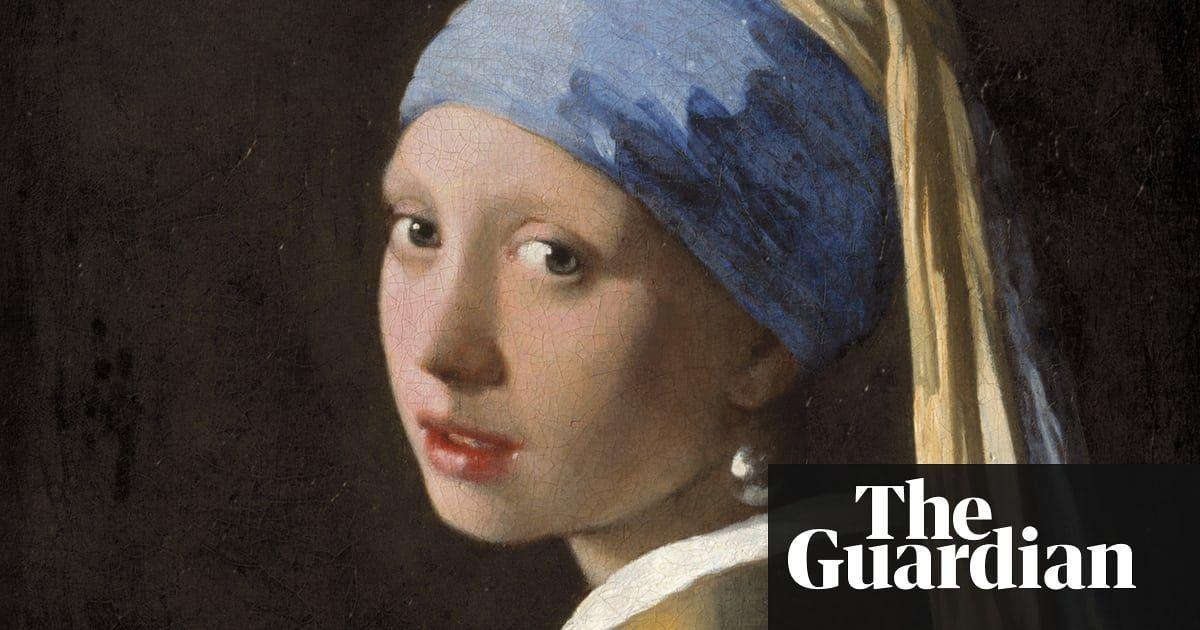 download Diálogos entre arte y feminismo, La crítica de arte feminista como