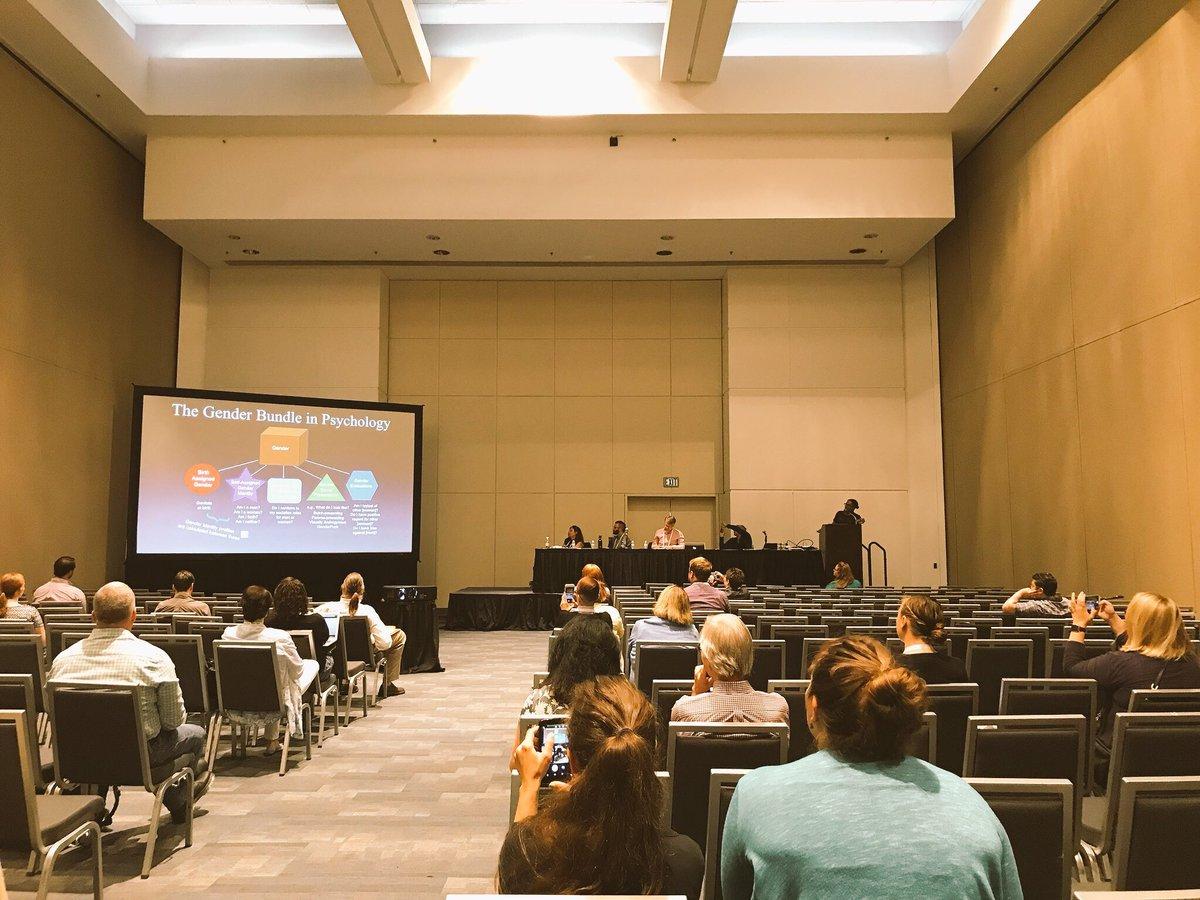 ebook démarche clinique en neurologie du développement 2008