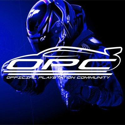OPC Racing