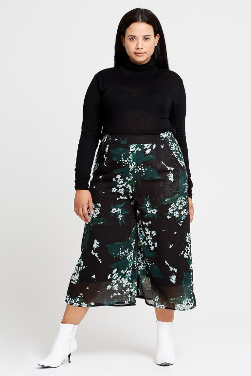test Twitter Media - Culottes of floral dreams. https://t.co/p7LEA8oFOu https://t.co/swv9IvlQGc