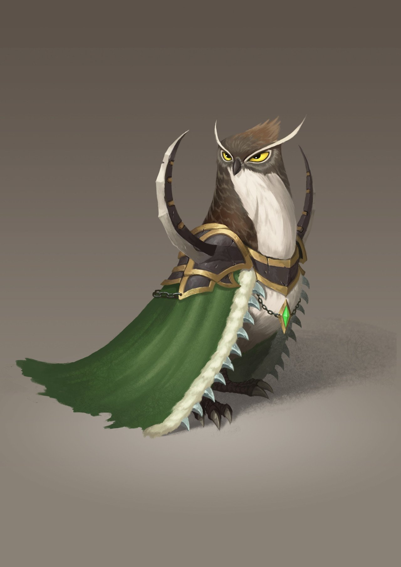 "Hots Logs On Twitter Why Is Maiev A Bird We Honestly Couldn T Tell You Fanartfriday By Å®£èª"" ĸå…¬ Https T Co Ukwwnsqzqk Maiev counter picks, synergies and other matchups. twitter"