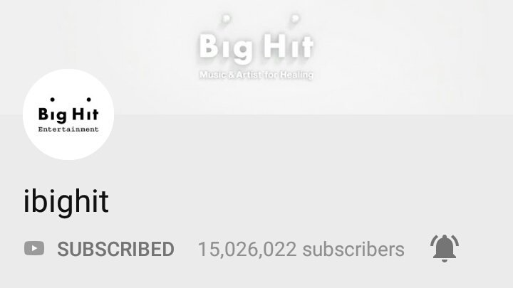 bighit 200k away to be the most subscribed korean channel ever, everybody say THANKS JIN <br>http://pic.twitter.com/qOxXn1pC3Z