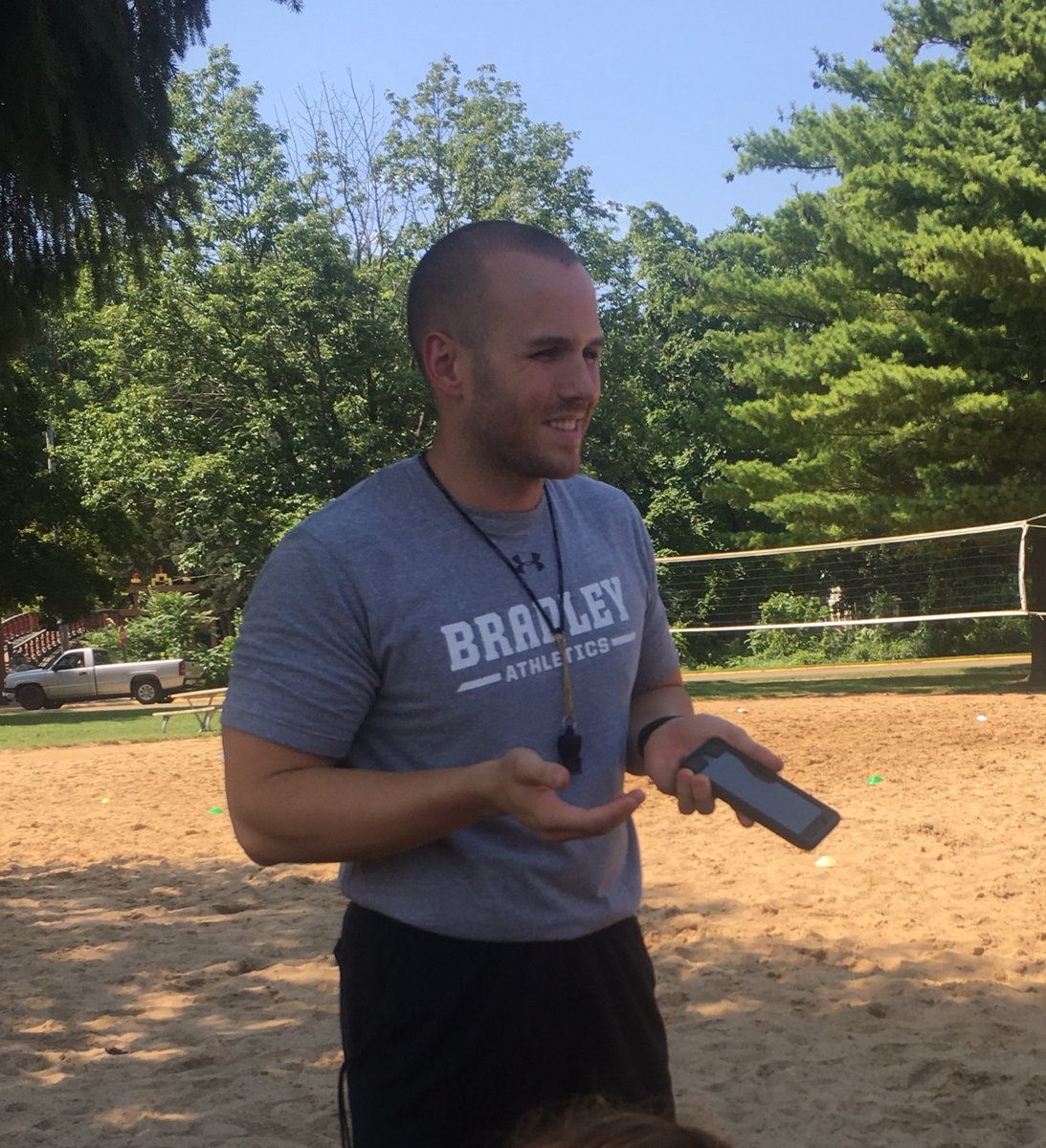 Join us in wishing our Strength and Conditioning Coach Alex @Gregurich a very Happy Birthday! #GainTrain  <br>http://pic.twitter.com/l7LWsRUOo6