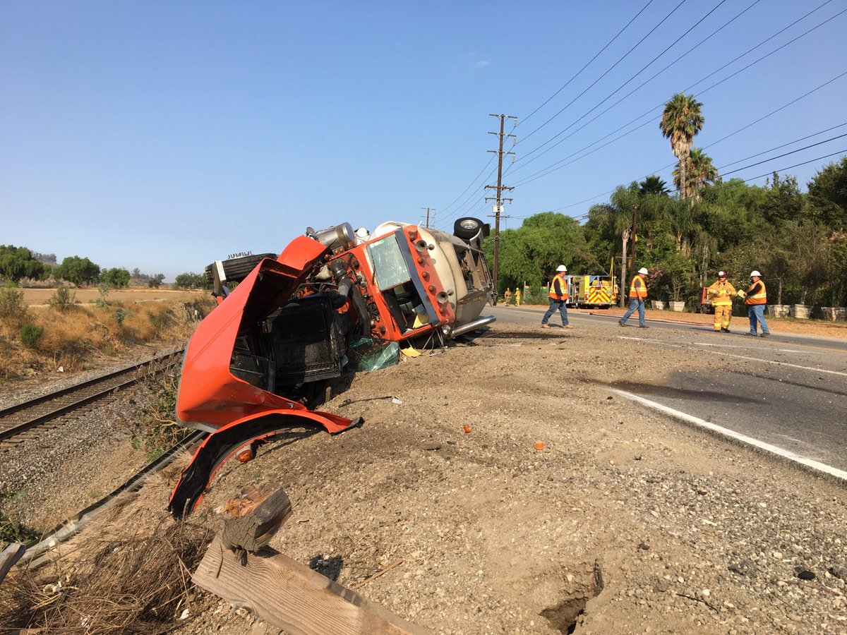 Caltrans District 7 on Twitter: