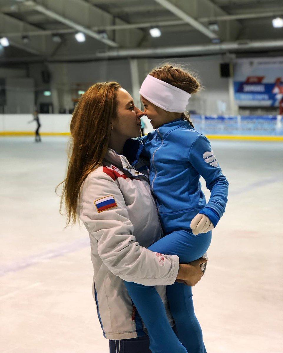 Полина Сергеевна Шелепень - Страница 5 DkQac-GX4AIIEXn