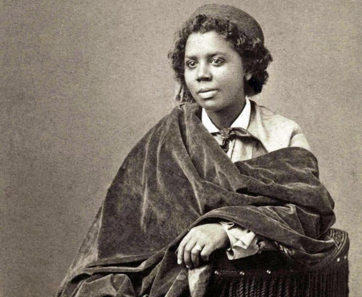 buy computational methods in