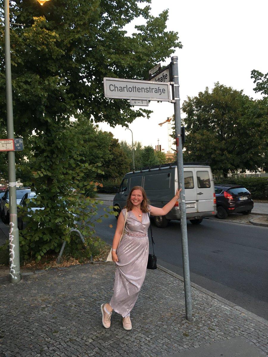 Get PDF News from Berlin