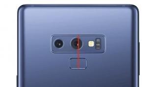 #Samsung, a 1029€ questi sono dettagli nel #design che occorre cominciare a curare maggiormente. #GalaxyNote9  - Ukustom