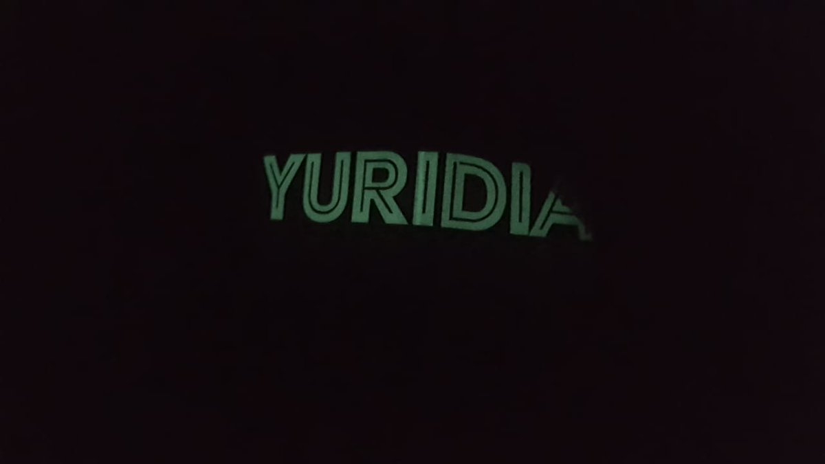 @yuritaflowers #YuridiaAViña2019 😍