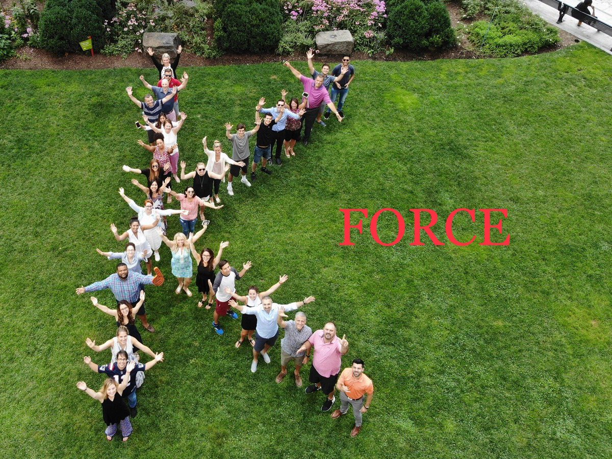 Kforce Picture