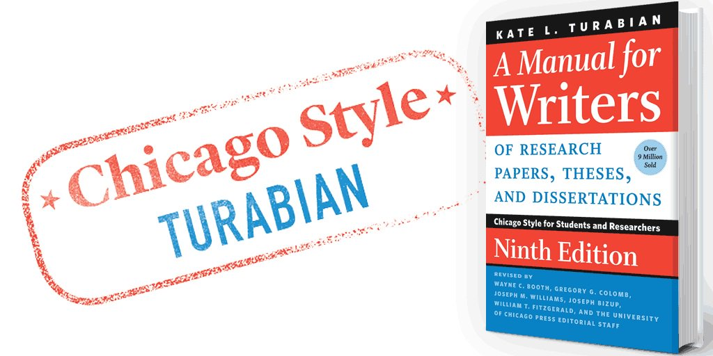 Place page numbers at the top right or bottom center, half an inch from the top of the page. #Turabian #ChicagoStyle #Formatting  http:// bit.ly/2KbQPIw  &nbsp;  <br>http://pic.twitter.com/gNMJQTDZQR