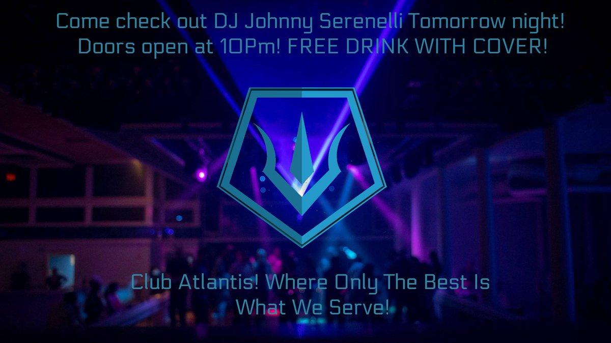 Club Atlantis (@ClubAtlantis4)   Twitter