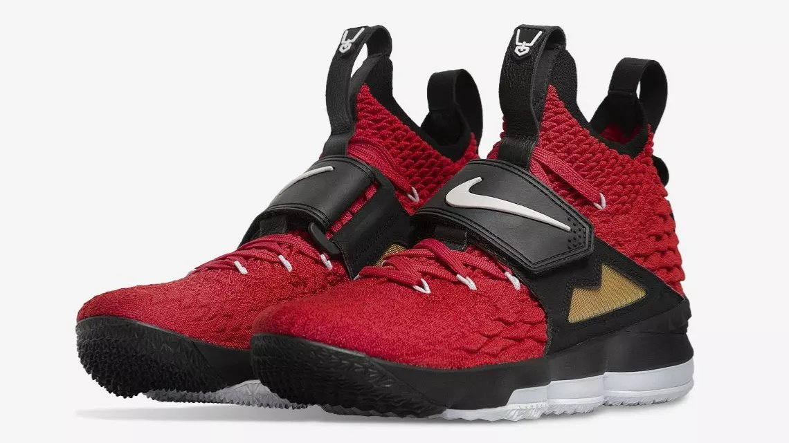 f7fda1a481ce2 the red diamond turf nike lebron 15 is still available