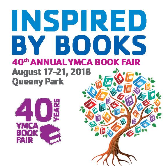 Ymca Book Fair St Louis 2020.Gesa Hookaheadgesa Twitter
