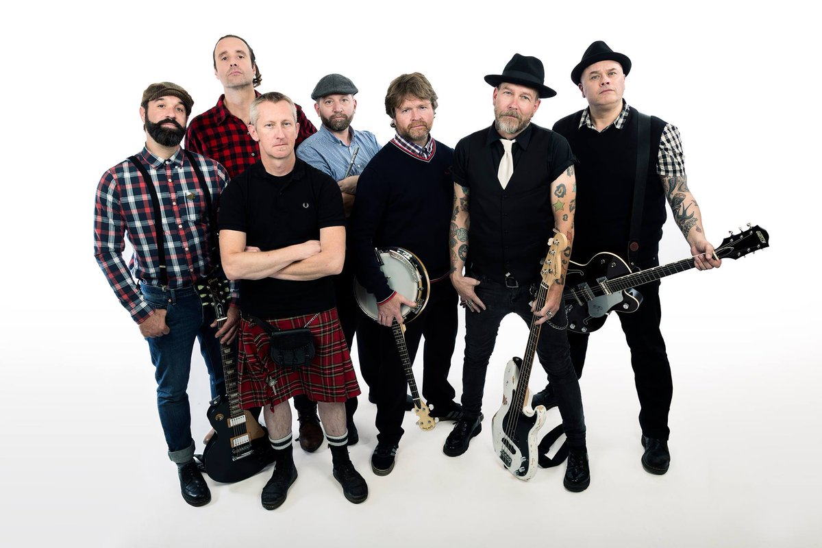 celtic punk bands - HD 1200×800