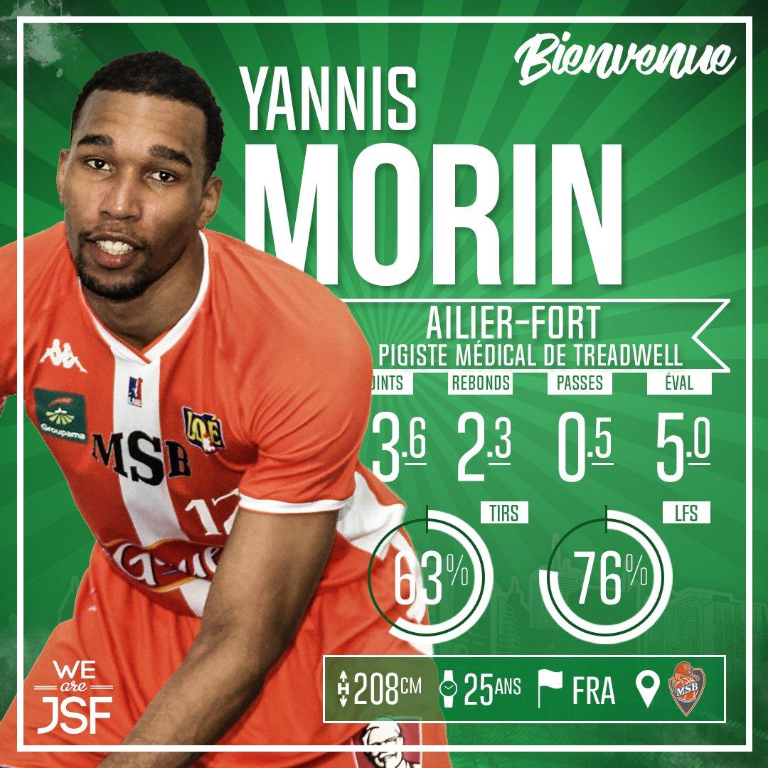 #12 Yannis MORIN DkQrnMpWwAACbM9?format=jpg