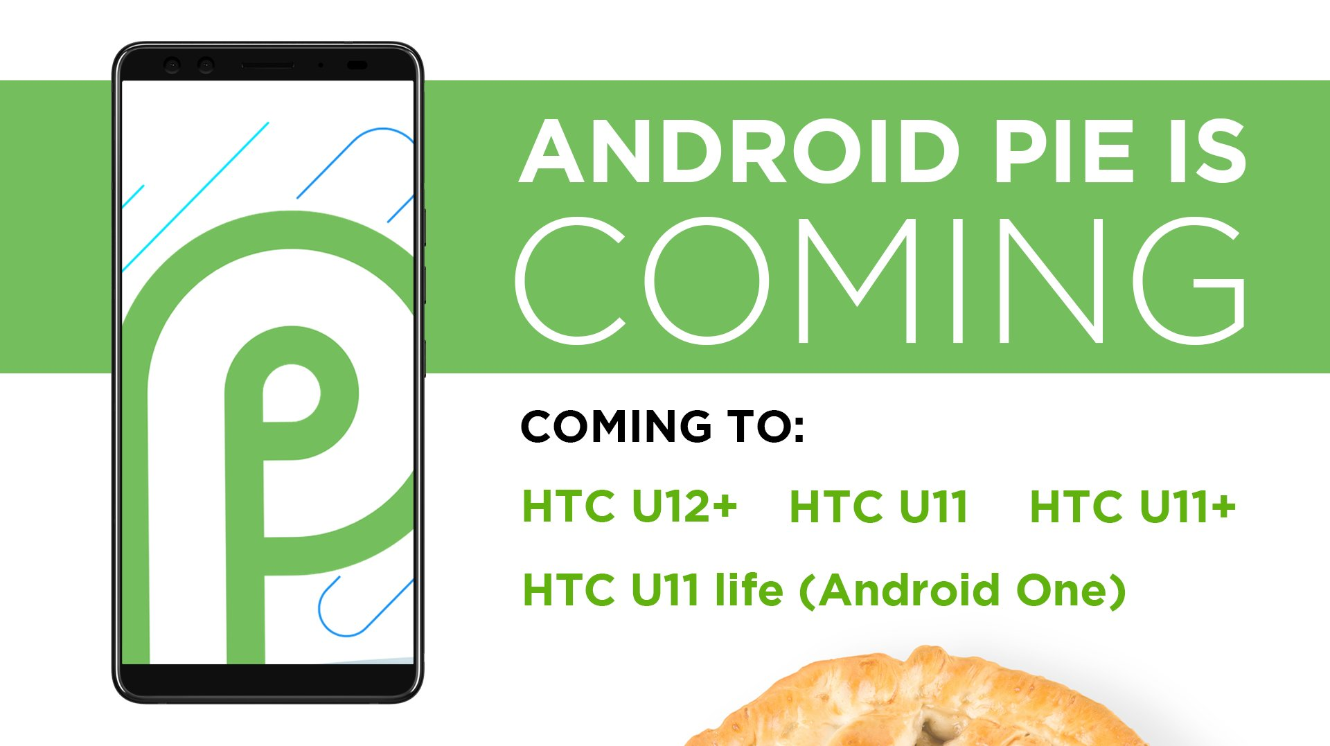 HTC on Twitter