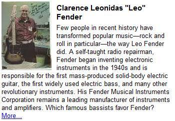 free hal leonard guitar method book 1
