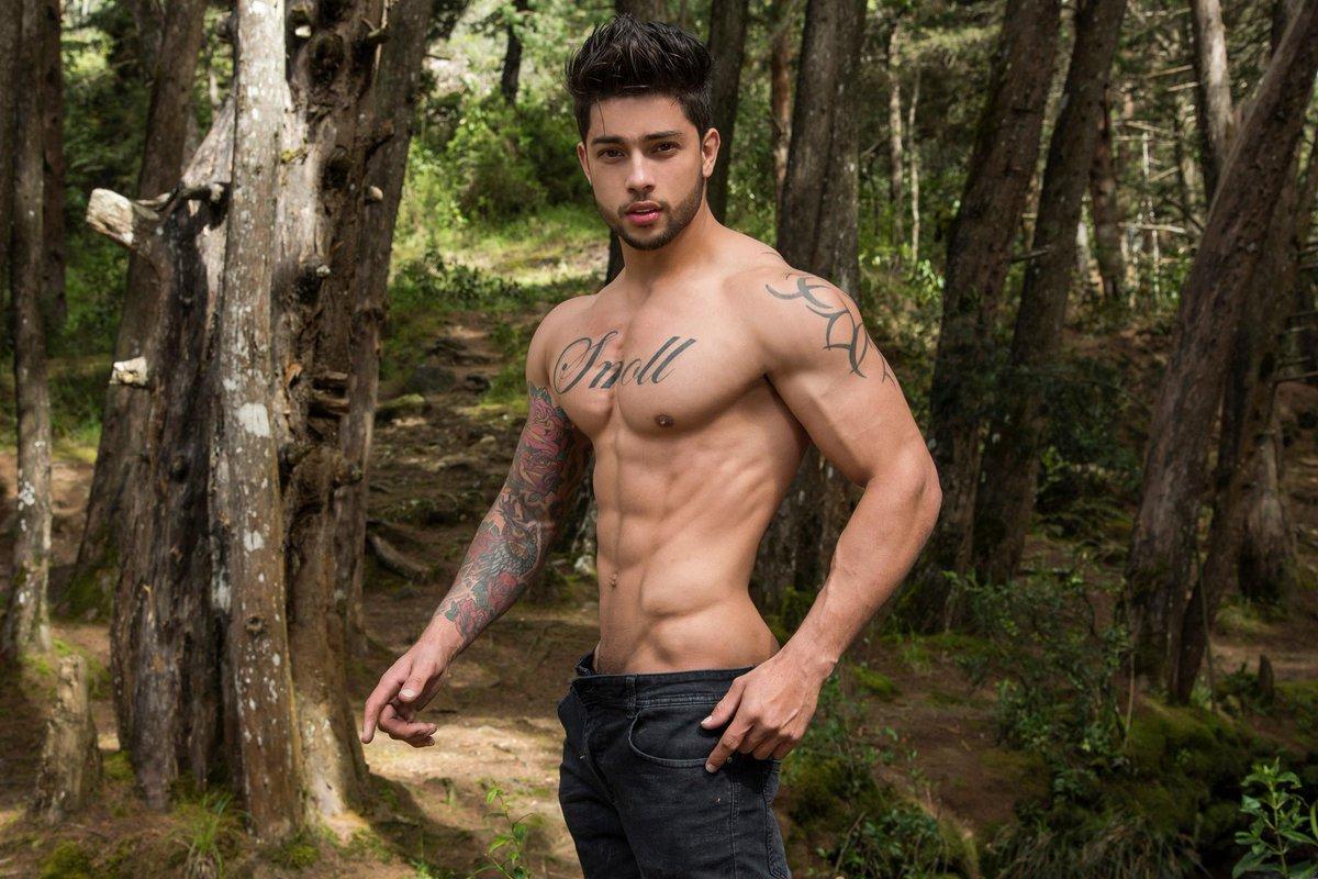 Facebook hot men profiles