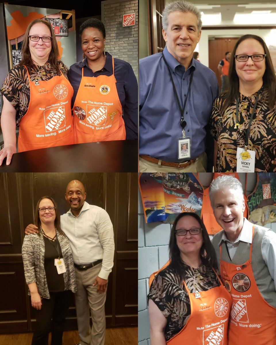 Super Blessed to meet these leaders, thank you for the opportunity! #GoldenApron