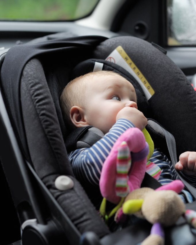 Rear Facing Car Seat Until Age 2 New Law Says FoxNews Health Wellness Children Child Kids Carseat Rearfacingcarseat Illinois Newlaw Safety