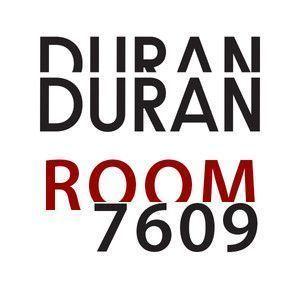 End #DDAD18 with a bang! A special Room 7609 for #DDAD18 - all live @duranduran tracks! #duranduran #room7609 #weekendplaylist #TGIF  http:// duran.io/DDweekend  &nbsp;  <br>http://pic.twitter.com/zTlt2EN8bK