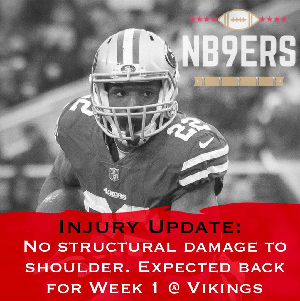 #DALvsSF Latest News Trends Updates Images - NothingBut9ers