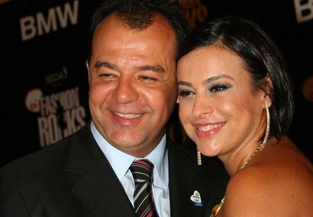 Dono da H. Stern que delatou Cabral muda para Portugal https://t.co/slrJaIHBAU