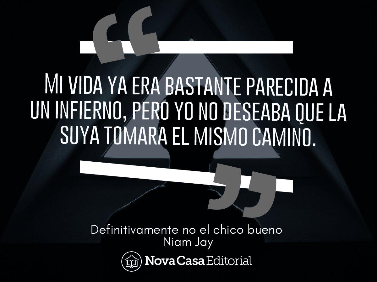 Nova Casa Editorial On Twitter Próximamente