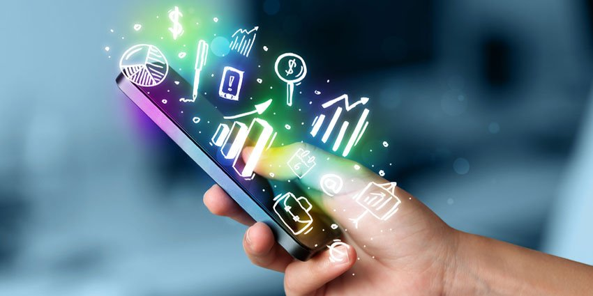 &#39;Smart Economy — Smart(er) Banks?&#39;  How platform and network economies will change the role of #banks.  My new article in @TheAsianBanker:  http://www. theasianbanker.com/updates-and-ar ticles/smart-economy-smarte-banks &nbsp; …  #SmartEconomy #banking #FinServ #OpenBanking #ecosystem #SmartBanking #Blockchain #AI #IoT #BigData #PersonalData <br>http://pic.twitter.com/RHCGj9Fe4f