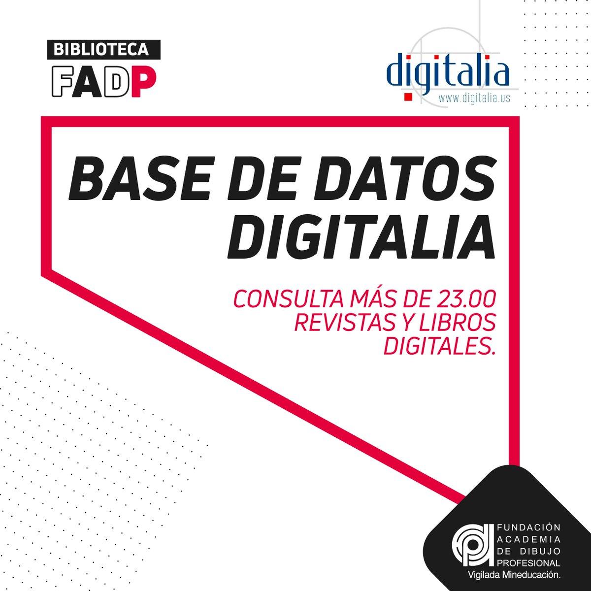 645fb5e7d669 Academia de Dibujo on Twitter: