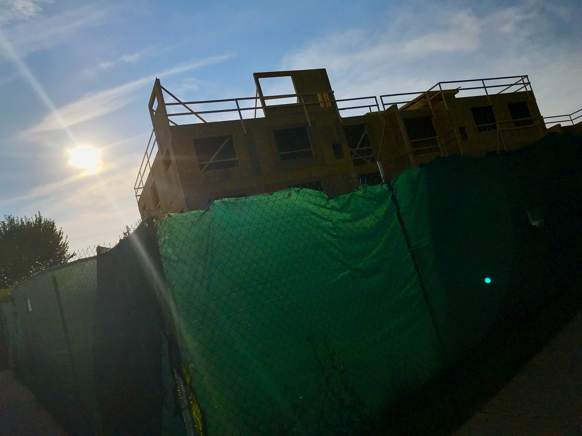 C on the scene on twitter new construction at flower branch new construction at flower branch apartments in silver spring md on this two year anniversary of a deadly gas explosion community members and survivors mightylinksfo