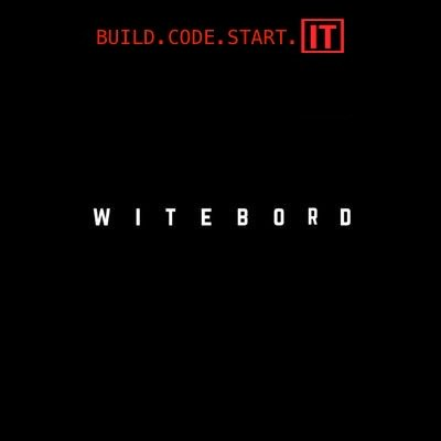 Build IT | Powered by Witebord