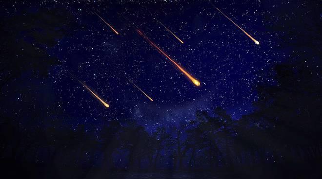 Buonanotte stellata mie dolcissime stelle...sogni #stellati ..vttb #SanLorenzo2018 #StelleCadenti @Lorena06144091 @ANNA_soloanna  - Ukustom