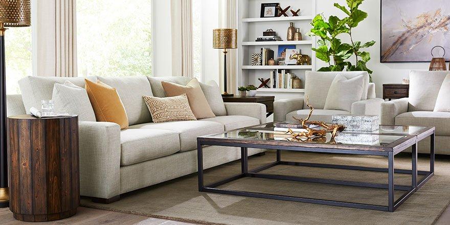 Merveilleux Http://bit.ly/2P0WsvY #furniture #livingroomdecor #homedecor  #interiordesign #sofa #couch #home #destinationspic.twitter.com/S7PTFPeWjj