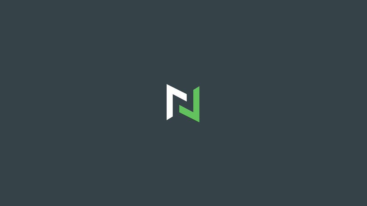 nzbget hashtag on Twitter